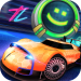 Download Turbo League v2.3 APK