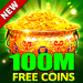 Download Tycoon Casino Free Slots: Vegas Slot Machine Games v2.1.6 APK New Version