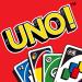 Download UNO!™ v1.8.2497 APK Latest Version