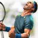 Download Ultimate Tennis: 3D online sports game v3.16.4417 APK Latest Version