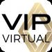 Download VIP Virtual v7.12.0 APK