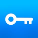 Download VPN Booster-Free Fast Private & Secure VPN Proxy v1.1.4 APK