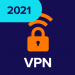 Download VPN SecureLine by Avast – Security & Privacy Proxy v6.29.13912 APK New Version