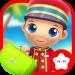 Download Vacation Hotel Stories v1.0.8 APK New Version