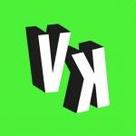 Download Vakarm – Clash Generator v3.3.5 APK New Version