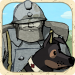 Download Valiant Hearts The Great War v1.0.1 APK For Android
