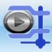 Download Video Compress v4.0.4 APK For Android