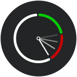 Download Video Velocity – Fast And Slow Motion Video v1.2.1 APK For Android