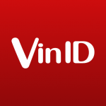 Download VinID – Ứng dụng tiêu dùng thông minh v110.4 APK For Android
