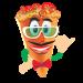 Download Vincenzo Pizza | Нижневартовск v6.1.5 APK Latest Version