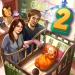 Download Virtual Families 2 v1.7.6 APK New Version