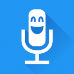 Download Voice changer with effects v3.8.5 APK For Android