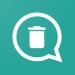 Download WAMR – Recover deleted messages & status download v0.11.1 APK