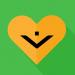 Download Wafa Santé v2.5.0 APK For Android