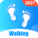 Download Walking – A Healthy Body & So Much Fun v1.3.5 APK For Android