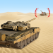 Download War Machines: Tank Army Game v5.26.0 APK
