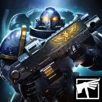 Download Warhammer 40,000: Lost Crusade v1.0.1 APK