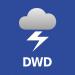 Download WarnWetter v3.5.0 APK For Android