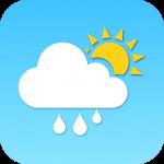Download Weather Forecast v11.3 APK Latest Version