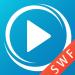 Download Webgenie SWF & Flash Player – Flash Browser v2.0.4 APK New Version
