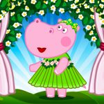 Download Wedding party. Games for Girls v1.3.6 APK For Android