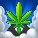 Download Weed Inc: Idle Tycoon v2.90.9 APK Latest Version