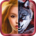 """Download Werewolf """"Nightmare in Prison"""" FREE v10.2.1 APK For Android"""