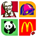 Download What's the Restaurant? Guess Restaurants Quiz Game v3.3 APK Latest Version
