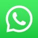 Download WhatsApp Messenger v2.21.16.20 APK Latest Version