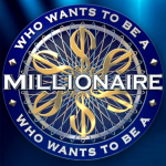 Download Who Wants to Be a Millionaire? Trivia & Quiz Game v43.0.1 APK For Android