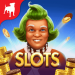 Download Willy Wonka Slots Free Vegas Casino Games v123.0.2000 APK New Version