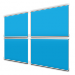 Download Win10: Simulator v0.05c APK For Android