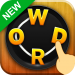 Download Word Connect – Word Games Puzzle v8.1 APK For Android