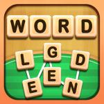 Download Word Legend Puzzle – Addictive Cross Word Connect v1.9.3 APK Latest Version