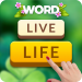 Download Word Life – Connect crosswords puzzle v5.3.3 APK Latest Version
