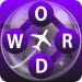 Download Word Roam – Word Of Wonders v1.0.15 APK For Android