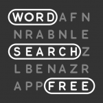 Download Word Search Free v8.3 APK New Version
