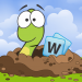Download Word Wow – Brain training fun v2.3.30 APK For Android