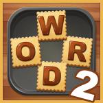 Download WordCookies Cross v21.0728.00 APK New Version
