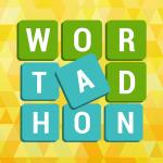Download Wordathon: Classic Word Search v11.7.6 APK New Version