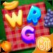 Download Words Words Words – Make Money Free v1.1.3 APK New Version
