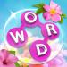 Download Wordscapes In Bloom v1.3.21 APK Latest Version
