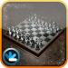Download World Chess Championship v2.09.02 APK For Android