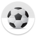 Download World Football Tickets v1.0.0 APK Latest Version
