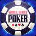 Download World Series of Poker WSOP Texas Holdem Poker v8.15.0 APK Latest Version
