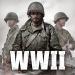 Download World War Heroes: WW2 FPS v1.27.2 APK Latest Version