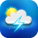 Download World Weather: Local Forecast | Rain Radar v1.5.5 APK For Android