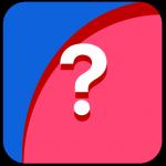 Download Would You Rather – Social Game v9.2.0 APK