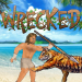Download Wrecked v1.15 APK Latest Version