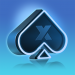 Download X-Poker – Online Home Game v1.5.0 APK For Android